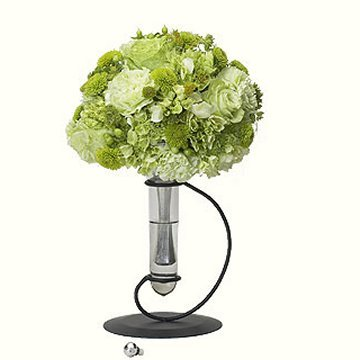 wedding-bouquet-holder-vase